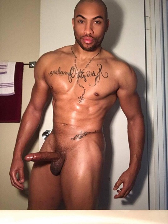 naked amateur girls gif