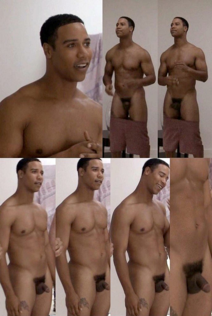 Raz b nude pic leaked remarkable, the