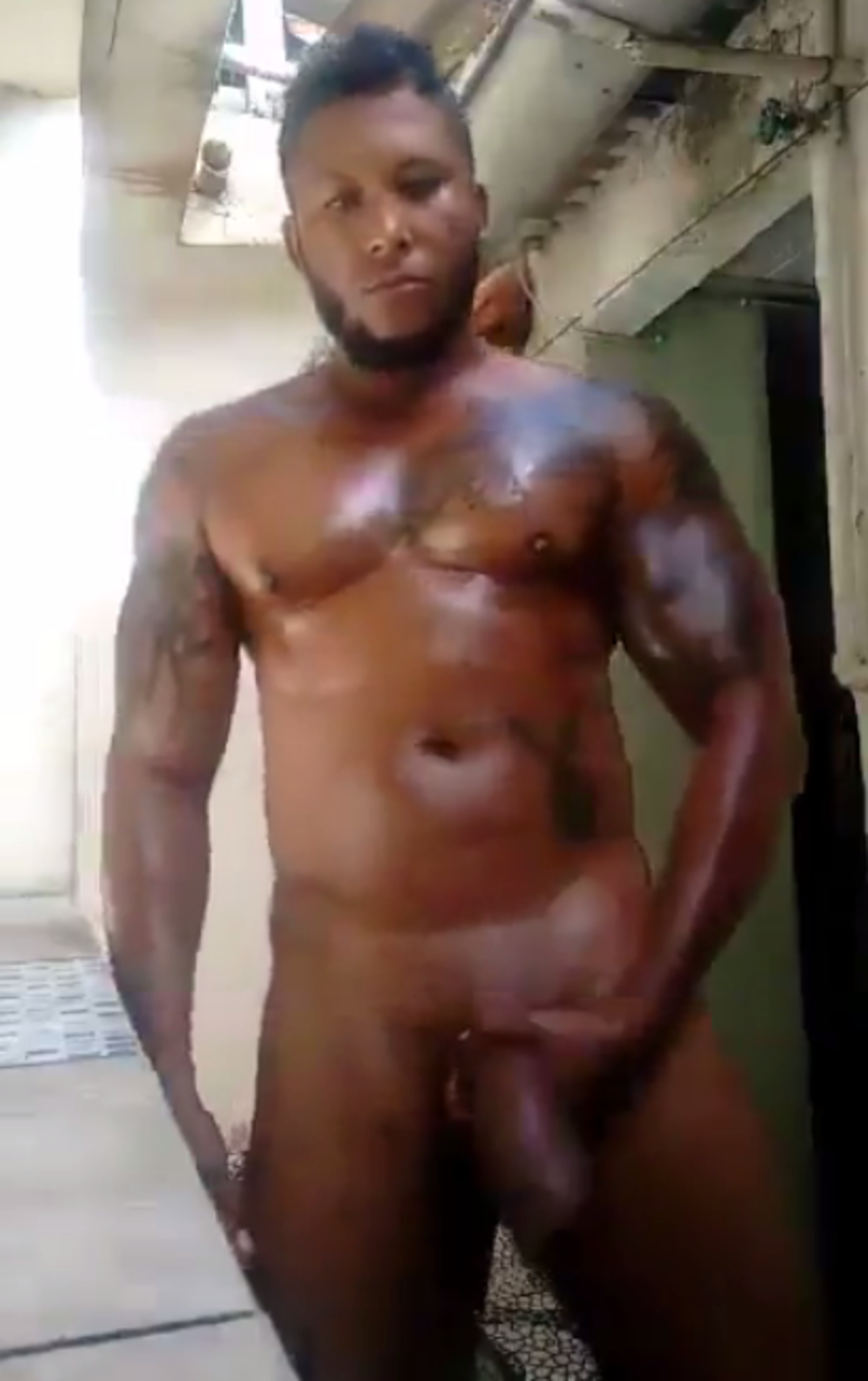 tall with a big dick: video edition vol 3 | the aazah post
