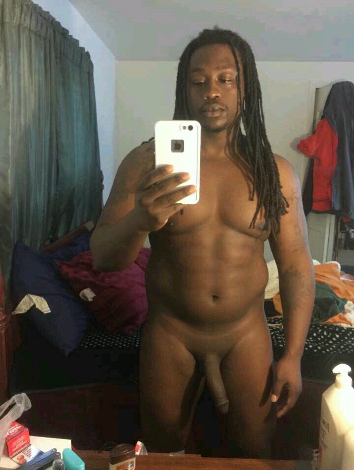 Tall men big dicks