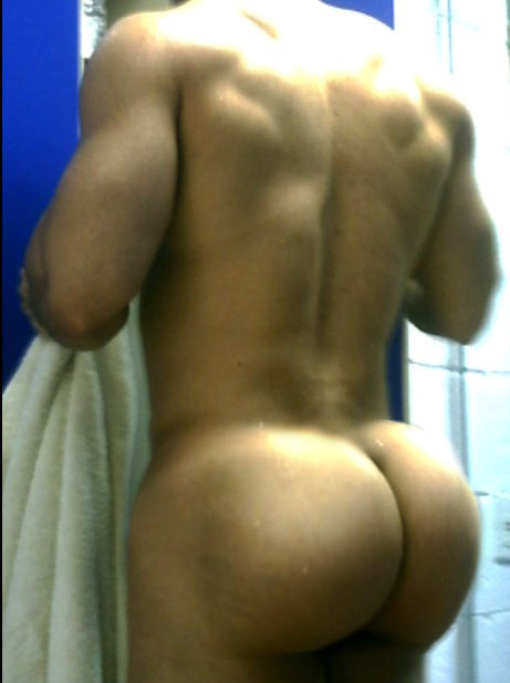 Gay sexy boys butts it undoubtedly does the 1