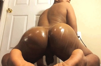 Luscious Gay Guys Ass Wrecking
