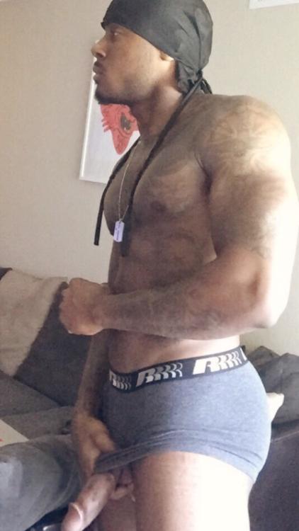 Xxx free gay porno