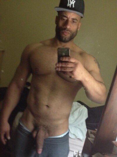 public-hunk-naked